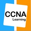 CCNA Lab - Learn Routing & Switching Training For Videos