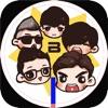 VIP相机-BigBang专属版