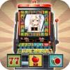 Slot Machine Free - Best Fun Basic Game virtual fruit machine