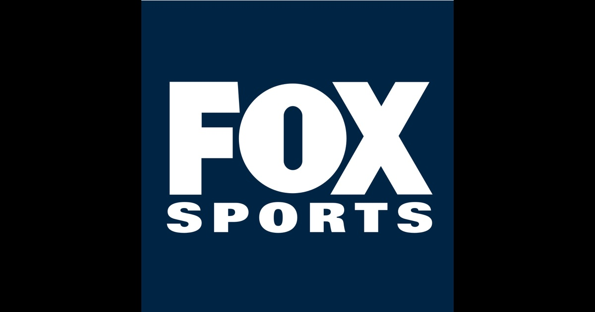 Fox Sports United States  Wikipedia