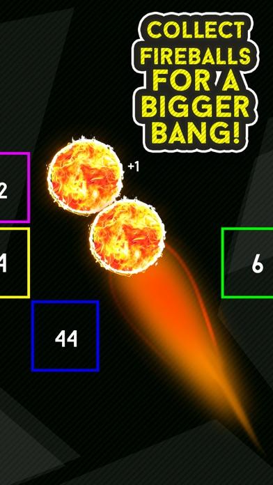 Pin Tan Screenshot