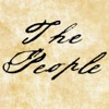 The People - Where The People Speak Their Mind society people penpals