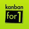 Kanbanfor1 2.0