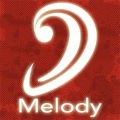goodEar Melodies – Ear Training [iOS]