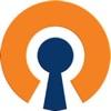 VPN-无限流量永久免费的VPN