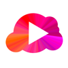 Cloud Music Pro - Free Music & Cloud Player