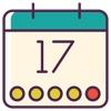 Calendar Manager Pro manager