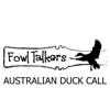 FT Australian Duck Calls