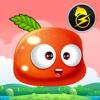Jelly Jump:Happy Jump Skyward