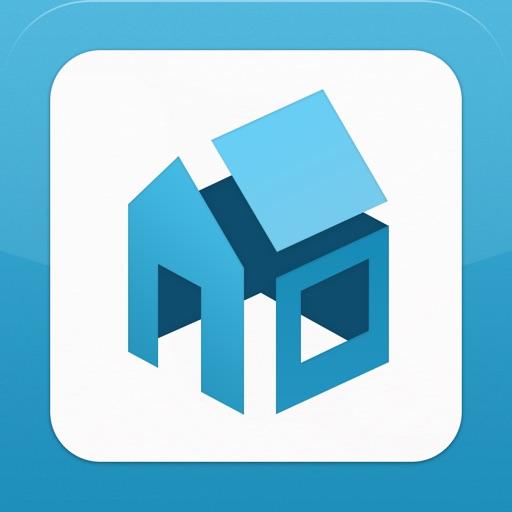 floorplanner app
