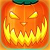 Halloween Soundbox Prank Sound Effects