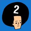 ユメタン2 PowerWords ~国公立大2次・難関私立大レベル~(アルク)