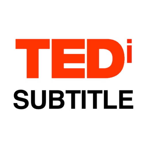TED演讲集(含中文字幕):TEDiSUB – Enjoy TED videos with Subtitles!