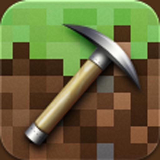 My DNF World: Create New Dungeon World! iOS App