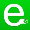 安全浏览器-极速上网的绿色浏览器