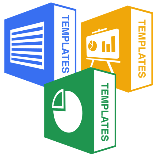 Templates for Docs