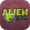 Alien Evo Free