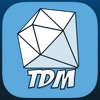 Fan Club for TheDiamondMinecart - DanTDM