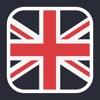 Я уеду жить в Лондон! Английский язык для новичков