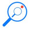 BayWatch - 新建项目拍卖警报和列表查找新政对eBay