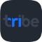 download Tribe Jewish Dating App