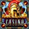Боги древней Pokies войны казино — Игровые
