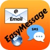 EasyMessage (SMS,Email,Social)