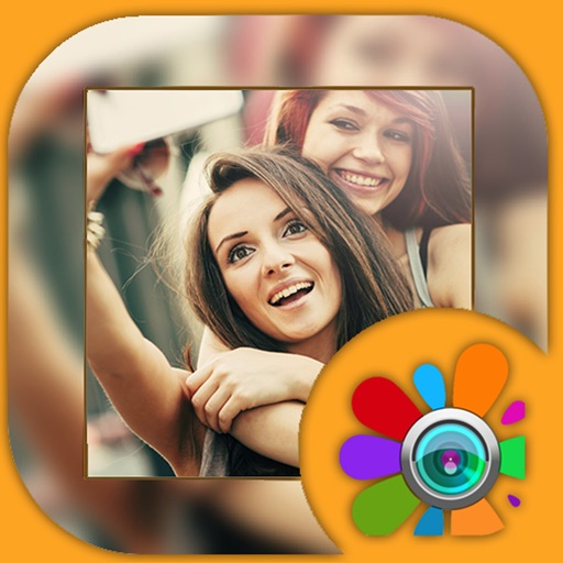 Photo Editor Pro - Beauty Effect Plus iOS App