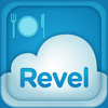 Intro to Revel POS Full Service Restaurants