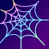 Halloween HD Wallpapers - Trick or Treat! Apps free for iPhone/iPad