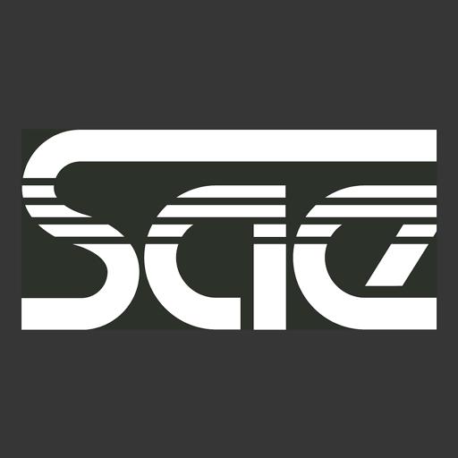 SAE Parametric Equaliser Training