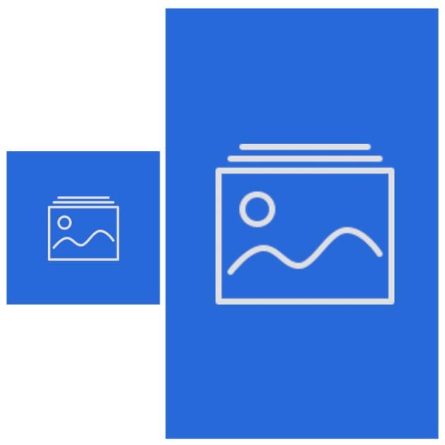 assetsgenerator make iconlaunchimages for xcode on the