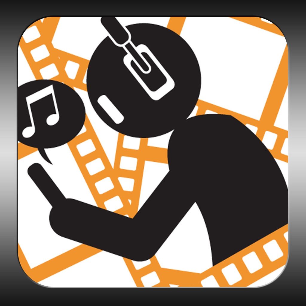 MyPV - Play music videos for Free!