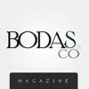 Bodas & Co
