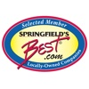 Springfield's Best springfield