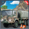 Army Truck Parking 2016 Pro Wiki