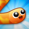 Snake Challenge Fever - Hungry Rolling Worms World