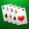download ⋆Solitaire