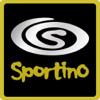 Sportino App