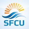 Sunrise Family Credit Union for iPad