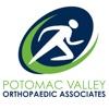Potomac Valley Orthopaedic Associates