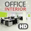 Amazing Offcie Interior Design & Furnishing Ideas