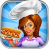 Cooking Restaurant: Cooking dash free game
