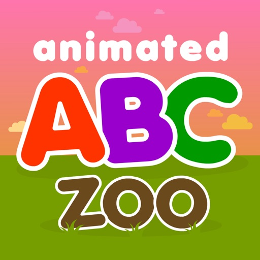 abc zoo  animated flash cards by inspire prima teknologi  cv