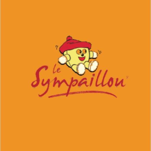 Comité d'Entreprise Courtepaille, Le Sympaillou
