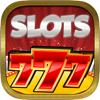 A Pharaoh Royale Pro Gambler Slots App