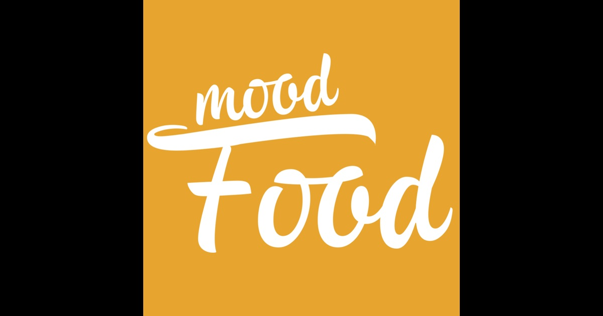 mood food This promotion cannot be used in conjunction with any other offers or discounts 6 nood food reserves the right to resolve any dispute at its absolute discretion.