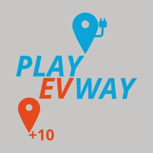 PlayEvway