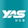 YasHUB