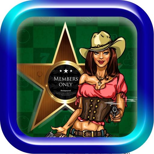 Casino Vegas Awesome Reward - Free Slots iOS App